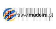 madeira - Travel Madeira