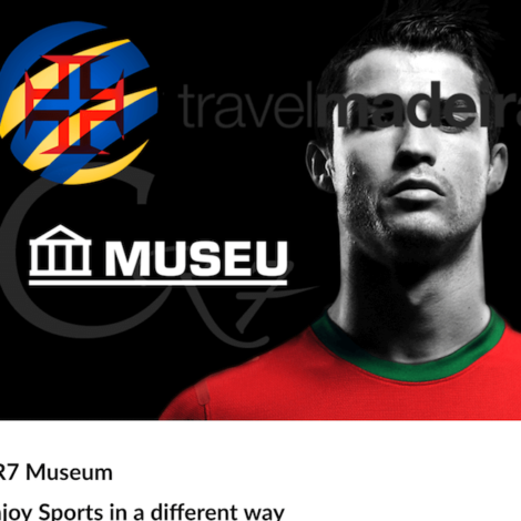 Screen Shot 2018 04 19 at 5.40.50 PM 470x470 - CR7 Museum